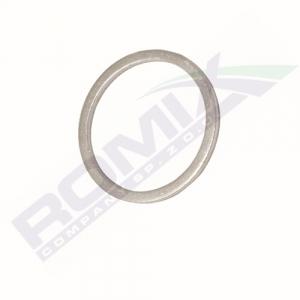 pierścień uszczelniający C70442
