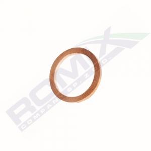 pierścień uszczelniający C70446