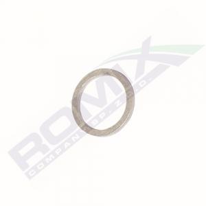 pierścień uszczelniający C70431