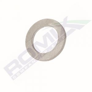 pierścień uszczelniający C70453