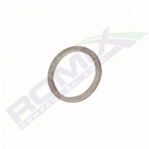 pierścień uszczelniający C70430