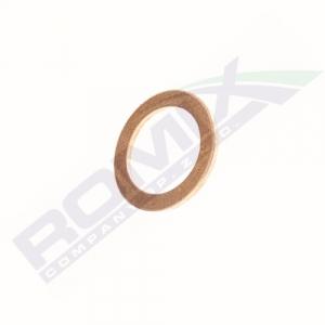pierścień uszczelniający C70429