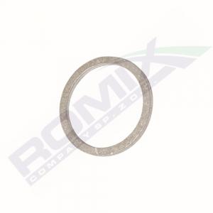 pierścień uszczelniający C70432
